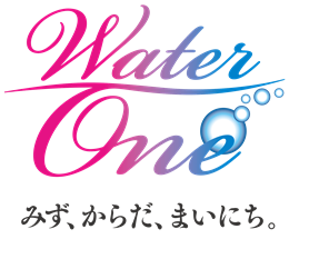Water One
