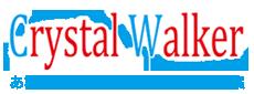 CrystalWalker / クリスタルウォーカー